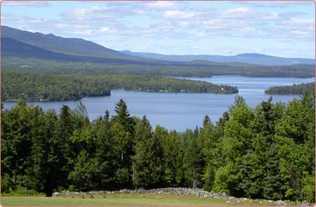 http://peaksislandmaine.net/pix/Moosehead.jpg